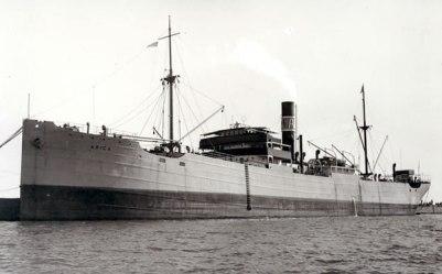 aricaSeaTheShips600